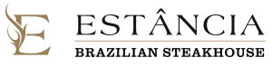Estância Brazilian Steakhouse