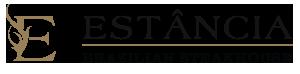 Estância Brazilian Steakhouse